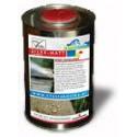SILEX-GLOSS preparat do impregnacji betonu
