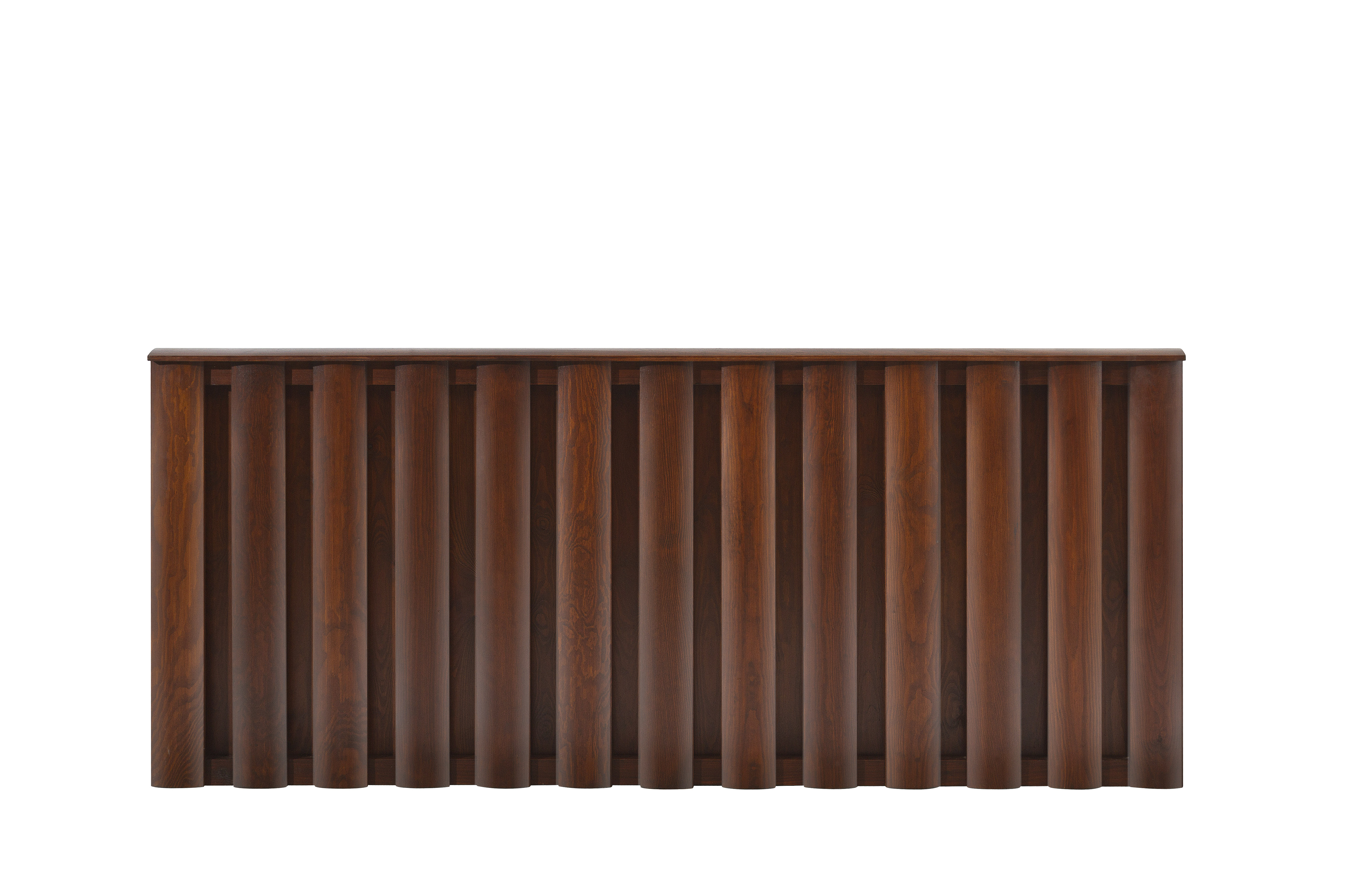 M1 Vertic panel